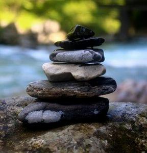 stones-1557673_640